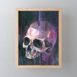 Obliviate Framed Mini Art Print