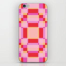 Shunoban iPhone Skin