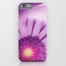 Flower - Gerbera iPhone 6s Slim Case