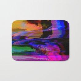 X3602-00001 (2013) Bath Mat