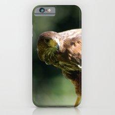 Keen Eye Slim Case iPhone 6s