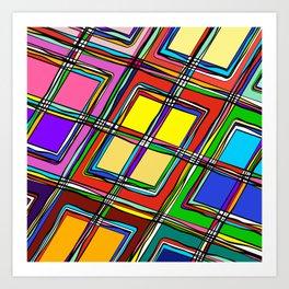 CFM13338 Art Print