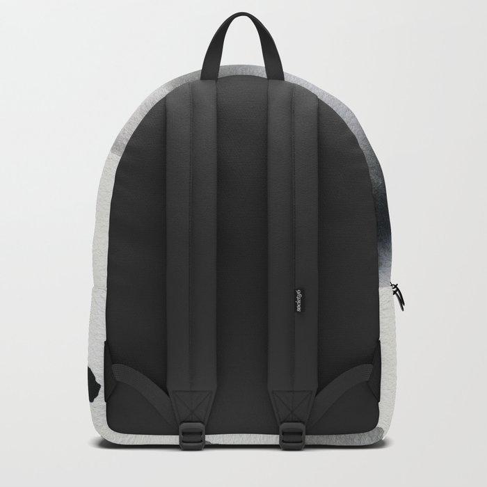 001X Backpack