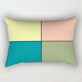Katy Rectangular Pillow
