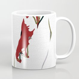 Avia MP Coffee Mug