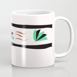4elments - Air Coffee Mug