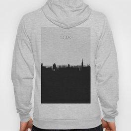 City Skylines: Cork Hoody