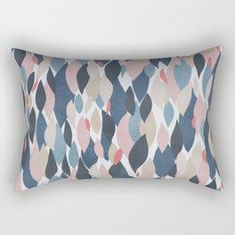 Graphic 198 Rectangular Pillow