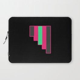 Arospike Laptop Sleeve