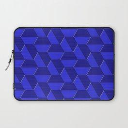 Geometrix LXXXIII Laptop Sleeve