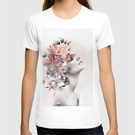 Bloom 7 T-shirt