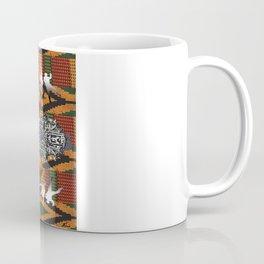 What do you see?.. Coffee Mug