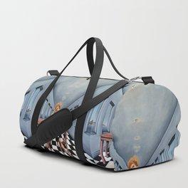 Ennui Duffle Bag