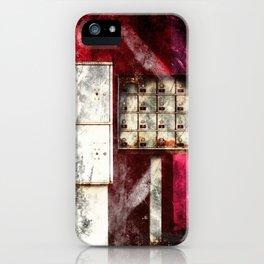 Write me iPhone Case