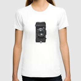Zeiss Ikon T-shirt
