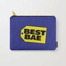 Best Bae Carry-All Pouch