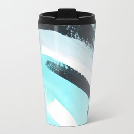 No. 55 Travel Mug