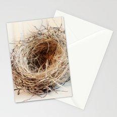 Nested Stationery Cards