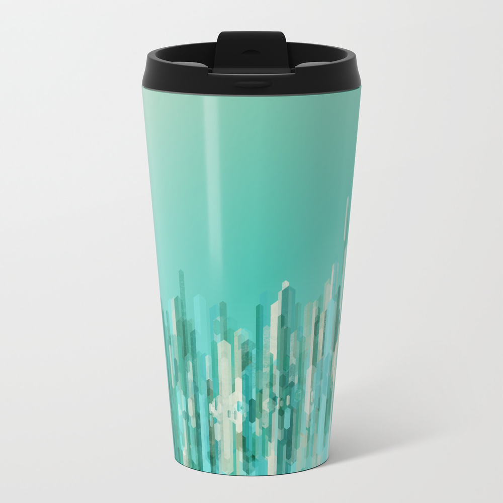 Crystals Travel Cup TRM8736988