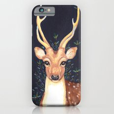 Oh deer. Slim Case iPhone 6s