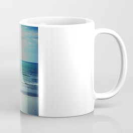 forever summer Coffee Mug
