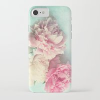 cook iPhone & iPod Cases featuring like yesterday by Sylvia Cook Photography