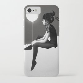 what is the most recent iphone ruben ireland society6 22217