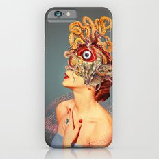Freud vs Jung Slim Case iPhone 6