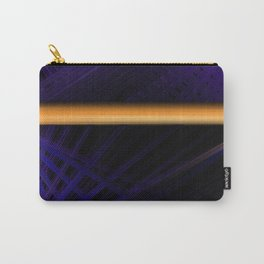 L'Autre Monde   N°2 Carry-All Pouch