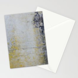 Concrete Jungle #2 Stationery Cards