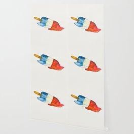 Bomb Pop Wallpaper