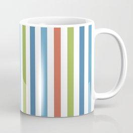 Djoko Coffee Mug