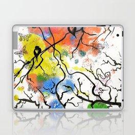 Fancy You Laptop & iPad Skin