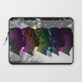 Tru Colour Laptop Sleeve