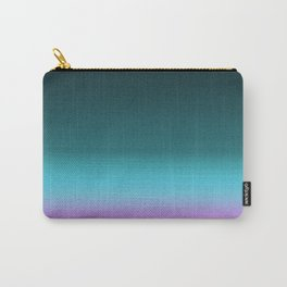 Calm and Breathe Carry-All Pouch