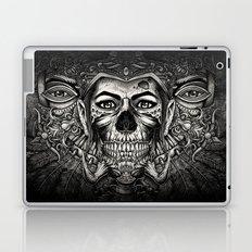 Winya No.21 Laptop & iPad Skin