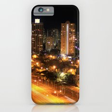 Gold Coast Highway iPhone 6s Slim Case