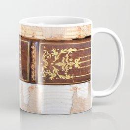 Grimm's Fairy Tales Coffee Mug