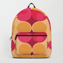 MCM Genie Backpack