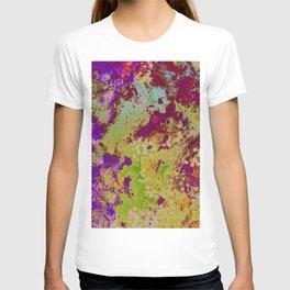 efflorescent #21.2 T-shirt