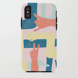 premium selection b3bc8 b5eae iPhone X Cases | Society6