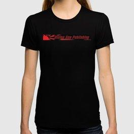 Rising Sun Publishing T-shirt
