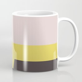Miles O'Brien - Minimalist Star Trek DS9 Deep Space Nine - Chief  - startrek - Trektangles Coffee Mug