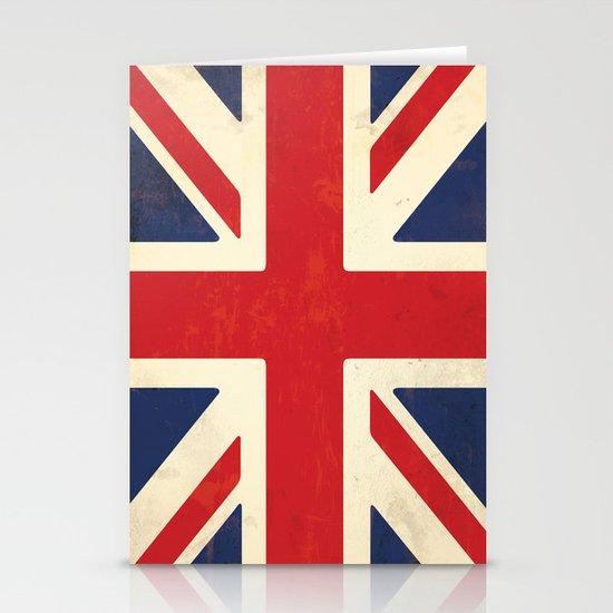 UK_02 Stationery Cards
