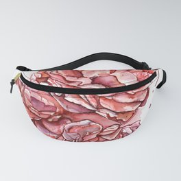 Pions Fanny Pack