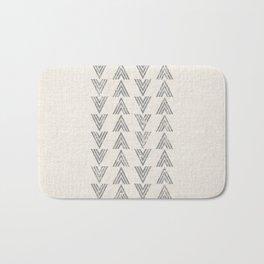 MOD ARROW Bath Mat
