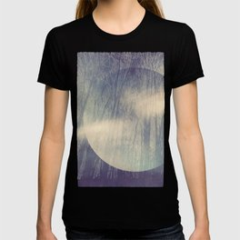 And Should We Ever Meet Again T-shirt