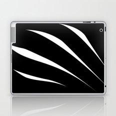 Negative Claw Laptop & iPad Skin