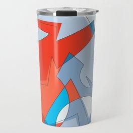 Bifröst 232 Travel Mug