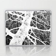 Intricacy 2 Laptop & iPad Skin